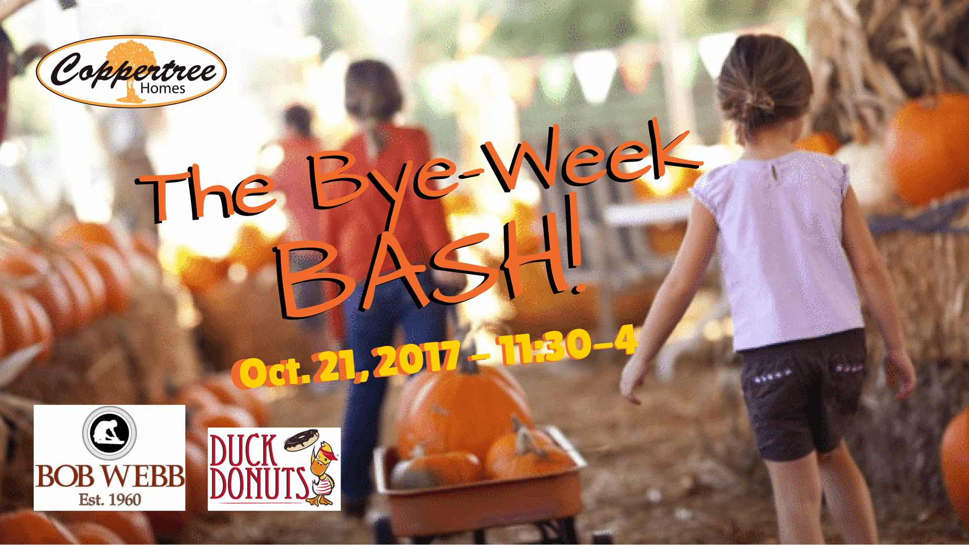 cth-the_bye_week_bash-fb-Event