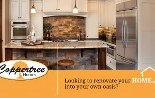 custom home remodeling company in columbus - Coppertree Homes