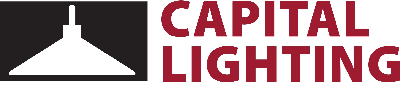 Capital Lighting Logo Color 400