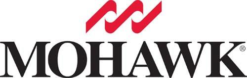 Mohawk Logo2