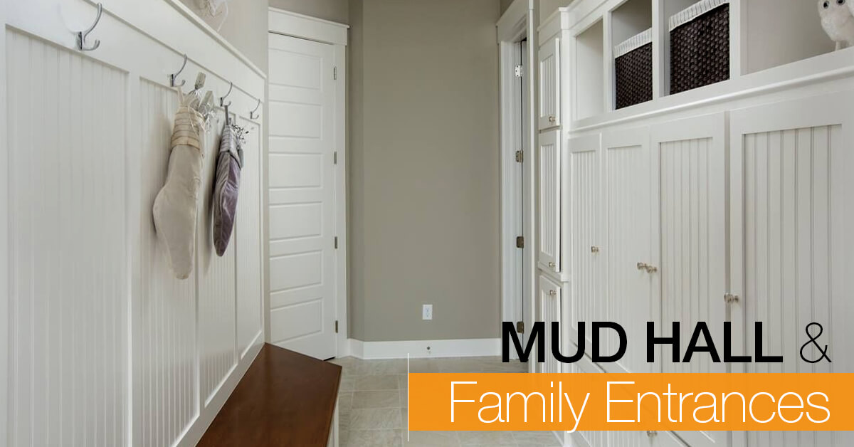 coppertree homes, custom home builder, columbus, dublin, central ohio, remodel, renovation, cubbies,laundry storage,mudroom,staging,staging mudroom,storage