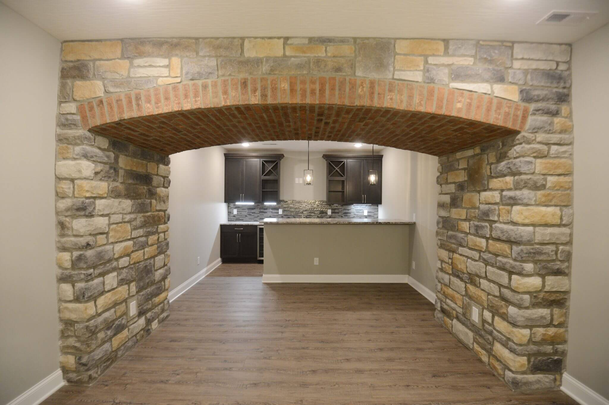 basement bar 2