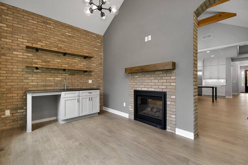 custom-home-builder-in-dublin-coppertree-homes